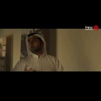 Al Qila EP 06